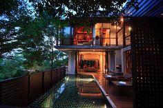 Villa Zolitude Resort and Spa