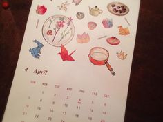 Paint Calendar, Sat 2, 9 And 10, Handmade, Wedding, Painting, Valentines Day Weddings, Hand Made, Painting Art