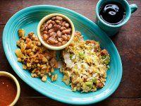 Recipe: Matt El Rancho's Migas