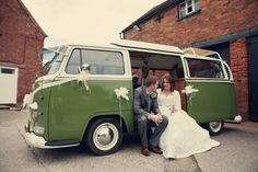 A wedding at Packington Moor Farm in Lichfield, Love My Dress Wedding Blog...