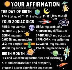 Cute Quotes, Funny Quotes, Motivational Quotes, Inspirational Quotes, Awakening Quotes, Zodiac Signs Aries, Buddhist Quotes, Law Of Attraction Affirmations, Affirmation Cards