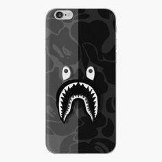 Iphone Skins, Iphone Cases, Transparent Stickers, Bape, Mask For Kids, Glossier Stickers, Cotton Tote Bags, Vinyl Decals, Cool Stuff