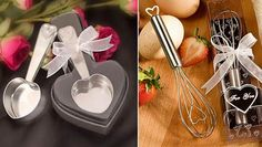 kitchen accessories for valentines day gifts