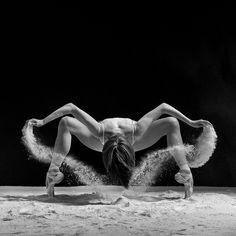 Untitled by Alexander Yakovlev - Photo 120475083 - 500px