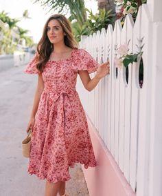 Fashion Tips 101 .Fashion Tips 101 Stylish Dresses, Simple Dresses, Cute Dresses, Beautiful Dresses, Casual Dresses, Summer Dresses, Frock Fashion, Modest Fashion, Fashion Dresses