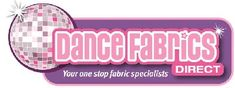 Dance Fabrics Direct 2015 Ltd