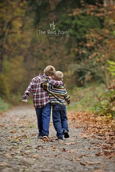 brothers the red barn photography » Blog » page 2