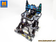 """https://flic.kr/p/26m8hQu 