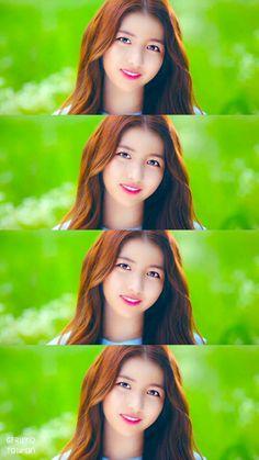 Gfriend Sowon, Lock Screen Wallpaper, Boy Or Girl, Wallpapers, Kpop, Wallpaper, Backgrounds