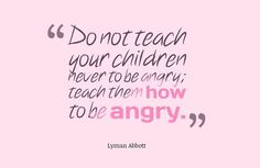Teach your children how to control their anger, learn effective ways to control powerful emotion with fun anger management activities for kids.