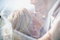 Page 4 of 75 | Hochzeitsfotograf Hochzeitsreportagen Hochzeitsfotos Hochzeit