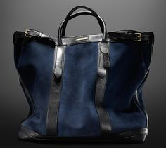 #Coach #bags,Encounter Your New Style