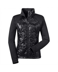 Buy Now, Motorcycle Jacket, Jackets For Women, Leather Jacket, Ebay, Tops, Sleeves, Stuff To Buy, Fashion
