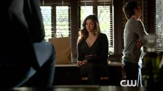 The Vampire Diaries - Inside: The Day I Tried to Live - http://theoriginalscw.tv/the-vampire-diaries-inside-the-day-i-tried-to-live/