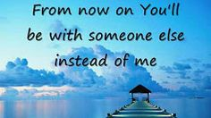 hold me now johnny logan - YouTube