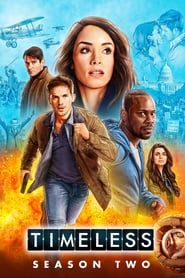 18605 Hot Movie TV Shows - Timeless Season 2 Poster Timeless Season 2, Timeless Show, Timeless Series, Tv Series 2016, Tv Series Online, Episode Online, Web Series, Top Des Series, Bedrooms