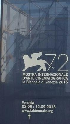 #venezia72