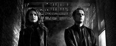The Americans'a İki Sezon Onayı Birden Haberi , Sinema Haberleri , Sinema Film izle Haberleri