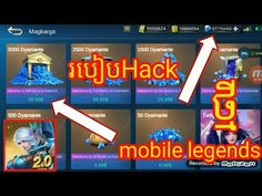 Android Mobile Games, Best Android Games, Android Hacks, Miya Mobile Legends, Alucard Mobile Legends, Episode Choose Your Story, Free Gift Card Generator, Point Hacks, Cheat Online