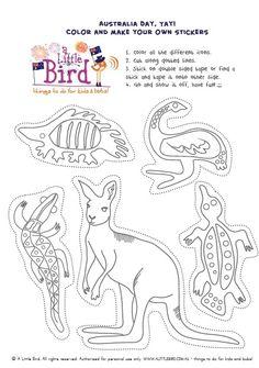 math worksheet : Épinglé par bunnie sur kangaroos are so hot right now  pinterest  : Kindergarten Worksheets Australia