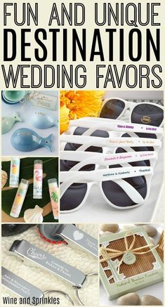 Wedding Favors For Nature Lovers provided Weddingwire Find Couple before Wedding Shoes Platform Destination Wedding Favors, Creative Wedding Favors, Inexpensive Wedding Favors, Cheap Favors, Wedding Gifts For Guests, Wedding Party Favors, Bridal Shower Favors, Wedding Ideas, Fall Wedding