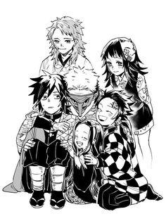 Manga Anime, Anime Chibi, Anime Guys, Anime Art, Anime Angel, Anime Demon, Otaku, Dragon Slayer, Cute Anime Wallpaper