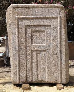 """Результаты поиска изображений по запросу """"Ancient Egyptian Doors"""""""