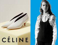 Celine-Fall-2015-Ad-Campaign
