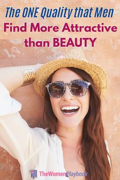 Learn the main thing that men looks for in a woman, and it's not beauty. Do this one thing and you will be his forever.  #makehimmissyou #makehimwantyou Rekindle Romance, How To Be Irresistible, Signs He Loves You, The Awful Truth, Make Him Miss You, Cute Sister, Understanding Men, Men Lie, Head & Shoulders