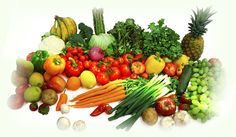Types of Vitamins: Natural Food sources, Health & Beauty Benefits Food Expo, Vitamin A Foods, Nutrition Articles, Nutrition Data, Healthy Salad Recipes, Healthy Tips, Healthy Food, Greens Recipe, Pet Health