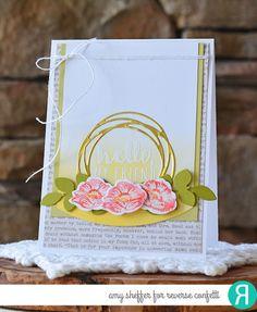 Pickled Paper Designs