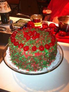 Ina Garten Cupcakes vanilla cupcakes adapted from ina garten's coconut cupcakes