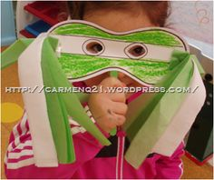 Andalucía Lunch Box, Projects, Image, Ideas Para, Carnival, Coloring For Kids, Infant Crafts, Crafts For Kids, Flamingo Party