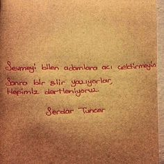 Serdar Tuncer
