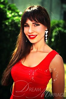 Simple man, with good attitude to the life. Visit our International Women  Gallery. Beautiful Russian Woman ...