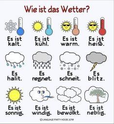 Beginner German Books Pdf