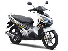 Find the all models of Yamaha Bikes in india online for buying.