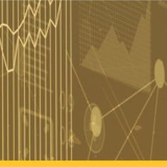 [learn french coursera] [Arizona State University] Additional Tools Used for Data Visualization Exploratory Data Analysis, Free Courses, Short Courses, What Is Data, Online Tutoring, Data Visualization, Course Offering, Arizona State, Online Coupons