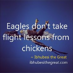 49 Best Eagle Quotes Images Quote Life Day Quotes Inspirational