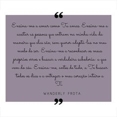 "@oamorebrega's photo: ""@wanderlyfrota  #oamorebrega #cafonicedoamor"""