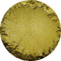 Toxic Slime eyeshadow