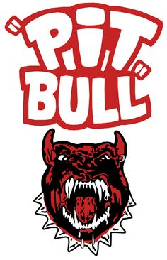 Pit_Bull_hoverboard_logo_by_jhroberts.jpg (772×1200)