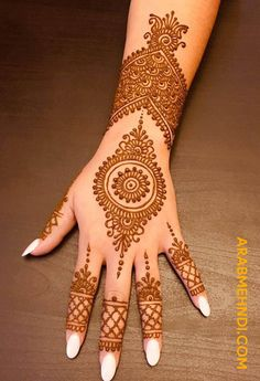 50 Most beautiful Dallas Mehndi Design (Dallas Henna Design) that you can apply on your Beautiful Hands and Body in daily life. Henna Tattoo Designs Simple, Full Hand Mehndi Designs, Henna Art Designs, Mehndi Designs 2018, Mehndi Designs For Beginners, Mehndi Designs For Girls, Mehndi Designs For Fingers, Dulhan Mehndi Designs, Mehndi Design Images