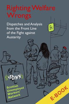 Austerity, Public, Memes, Books, Libros, Book, Book Illustrations, Meme, Libri