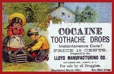 Dental-Poster-Cocaine.jpg 929×600 pixels