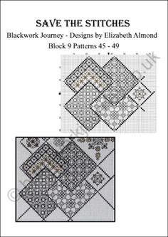 FR0092 - Block 9