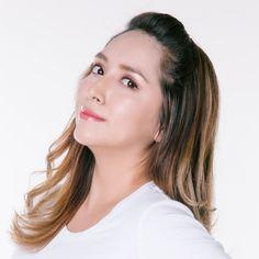 YOUTUBER/ INFLUENCER/ CONTENT CREATOR CONTACTO: hola.latinasaram@gmail.com Korean Culture, Lifestyle, beauty, fashion, kpop