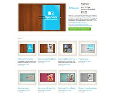 30 best toolbox presentation creation images on pinterest tool