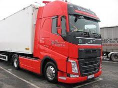walkingfloor soupravy Transportation, Trucks, Earn Money, Track, Truck, Cars