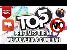 Narciso Salazar - YouTube Videos, Youtube, Shopping, Fragrance, Youtubers, Youtube Movies